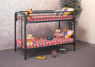 333-434_BlackTwinTwin_YouthBunkbed