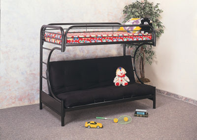 470-433_Black_YouthFutonBunkbed