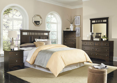 52050_Hampton_Bedroom