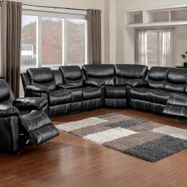 66008_ChampionBlack_Sectional-270x270