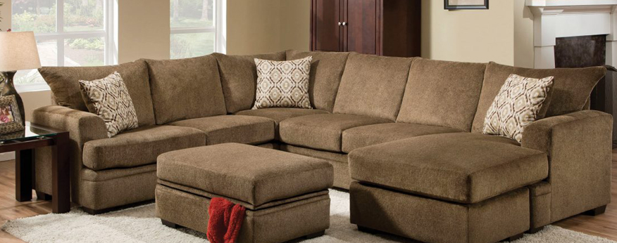 6800_CornellCocoaSectional_new