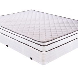 Mattresses Barnett Furniture