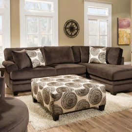 8642_GroovyChocolateSectional_RS-270x270
